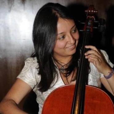 Juana Poveda